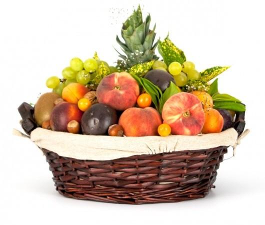 corbeille-de-fruits-samba